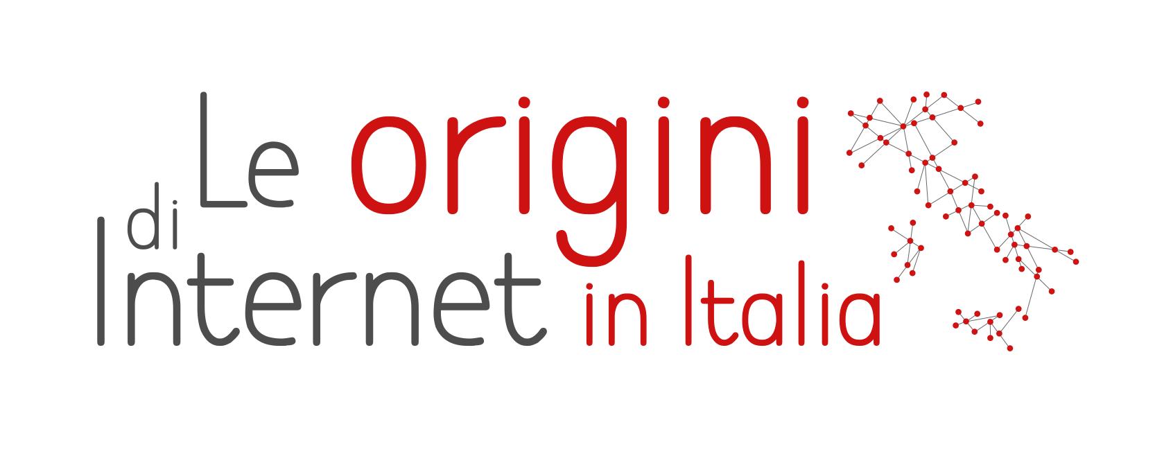 Le origini di internet in Italia
